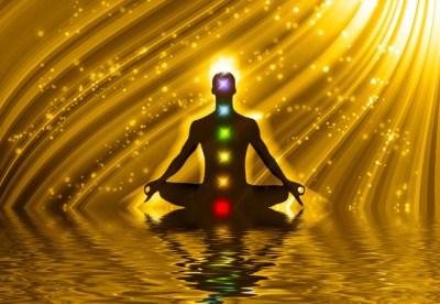 meditation-2-1236890-638x440