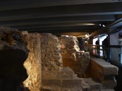 paris-crypt-6