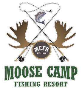 MooseCamp Fishing Resort | British Columbia, Canada - Fishing, Food, Cabins, Wildlife Adventures.