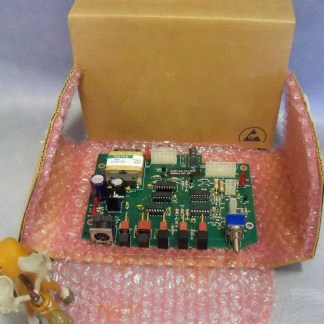 01-1107F-Web-Techniques-Label-Rewind-Counter-Interface-Circuit-Bd-01-1107-rev-F-6