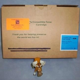 016-1800-00 Tektronix Cyan Toner Cartridge