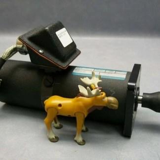 0643-32-011 Electrocraft Motor Model E19-2