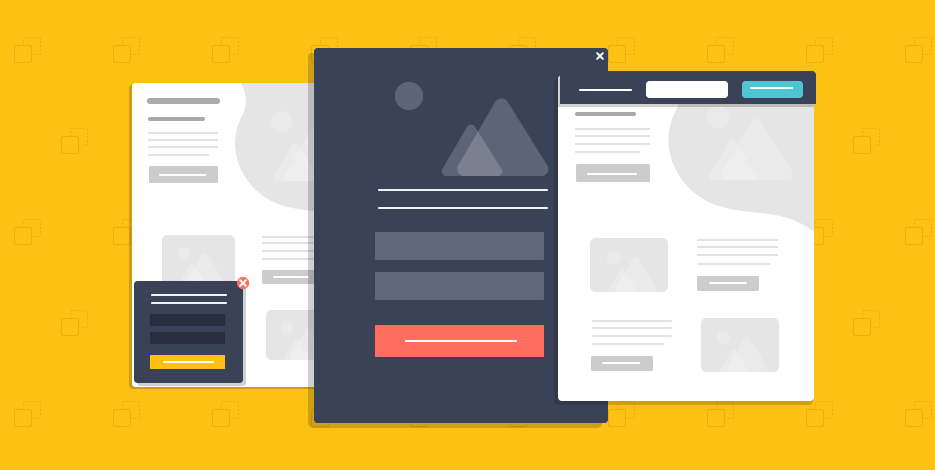 The simple form fields make it easier for subscribers to navigate through the signup form, enter their response, and submit. 8 Newsletter Signup Strategies And Best Practices 2021