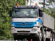 Mooser-Transporte_3244_Baustellen_Thermos_20170611_100_1582