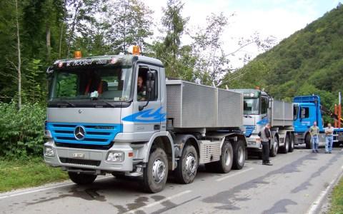 Mooser-Transporte_3244_Mulden_20170611_100_1569