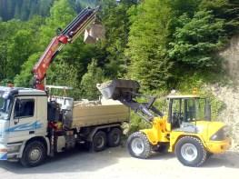 Mooser-Transporte_L45B_DSC00564