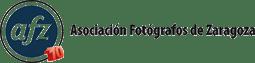 Impresión Fine Art Zaragoza para AFZ