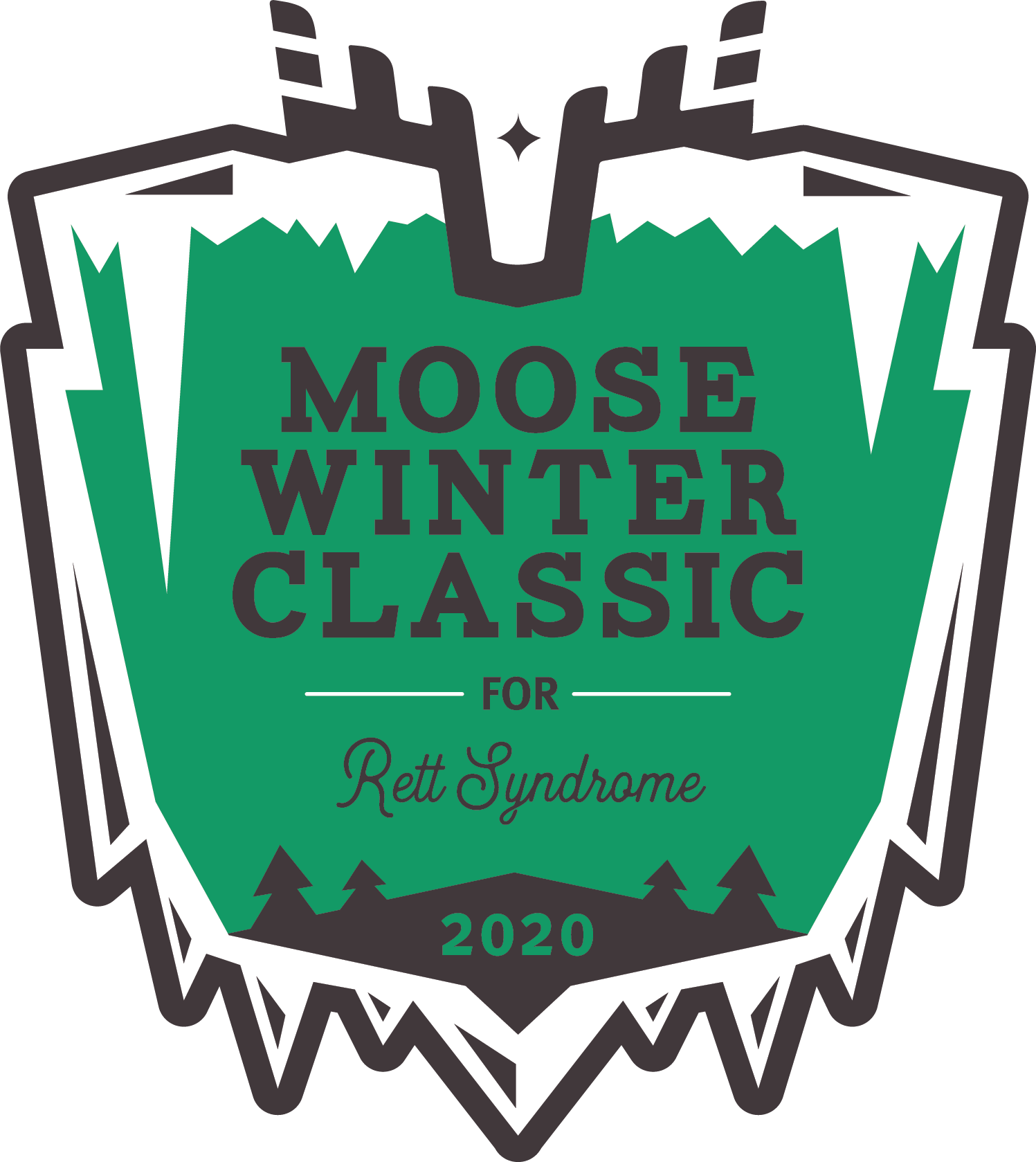 Moose Winter Classic 2020