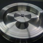 moosreiner-cnc-11