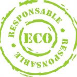 logo-eco-responsable