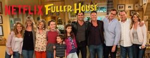 Fuller House Review
