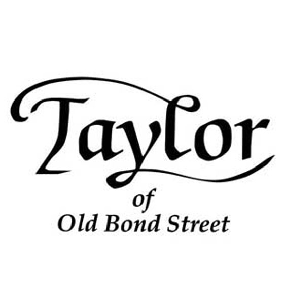 Taylor of Old Bondstreet