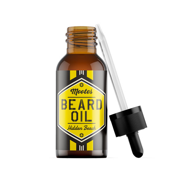 Beard-Oil-Hidden Beach_30ml_1