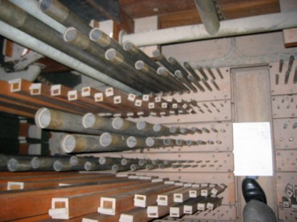 Pipes 3
