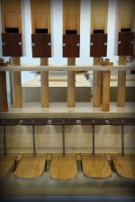 Organ Restoration Project (46)