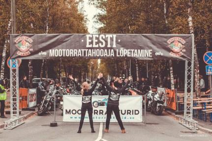 eesti-mootorrattahooaja-lopetamine-mootorratturid-3