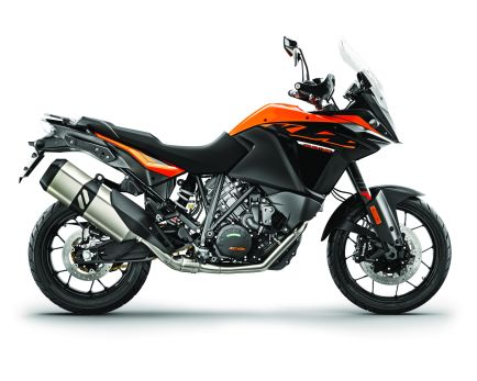 ktm-1090-adventure-my2017_90-right