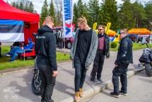 Eesti_Mootorrattahooaja_avamine_Mootorratturid (19)