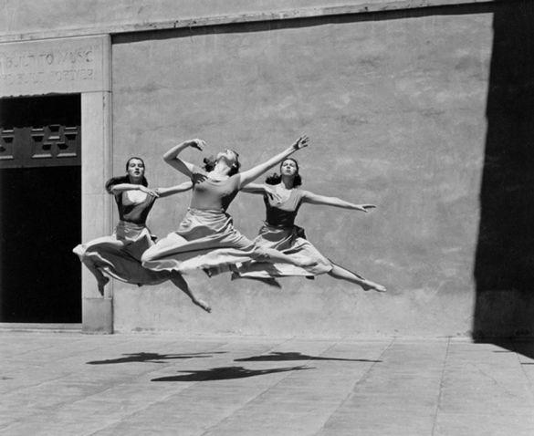 fotografia blanco y negro