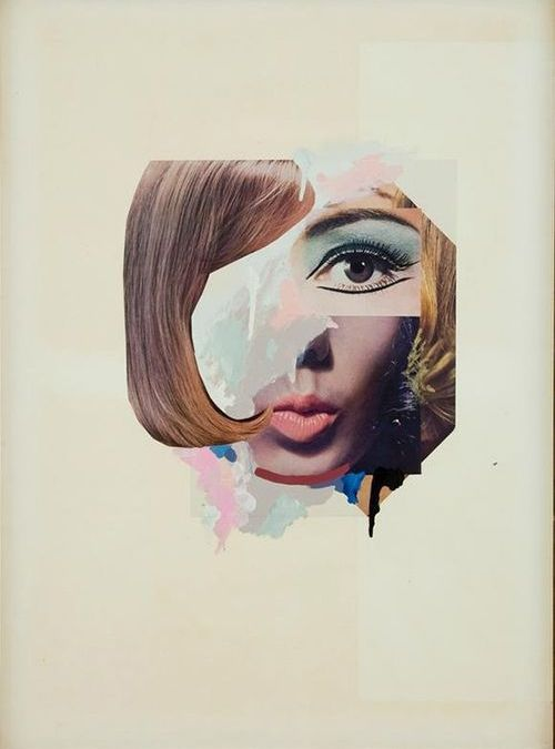 Richard Hamilton, fundador del Pop Art