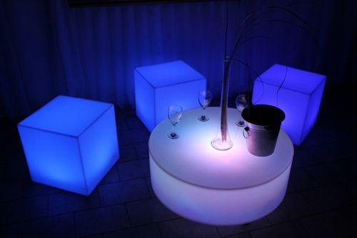 ambiente iluminacion diseño articulo.mercadolibre.com.ar