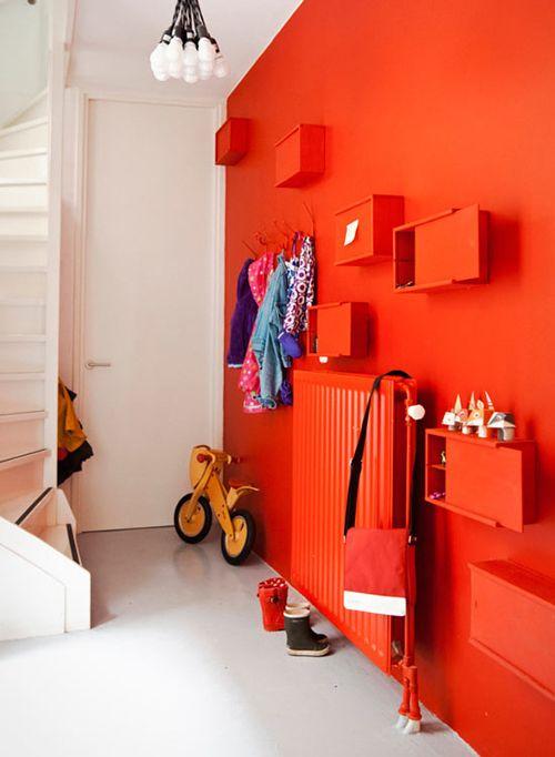 baldas color cajas vino interiorismos.com