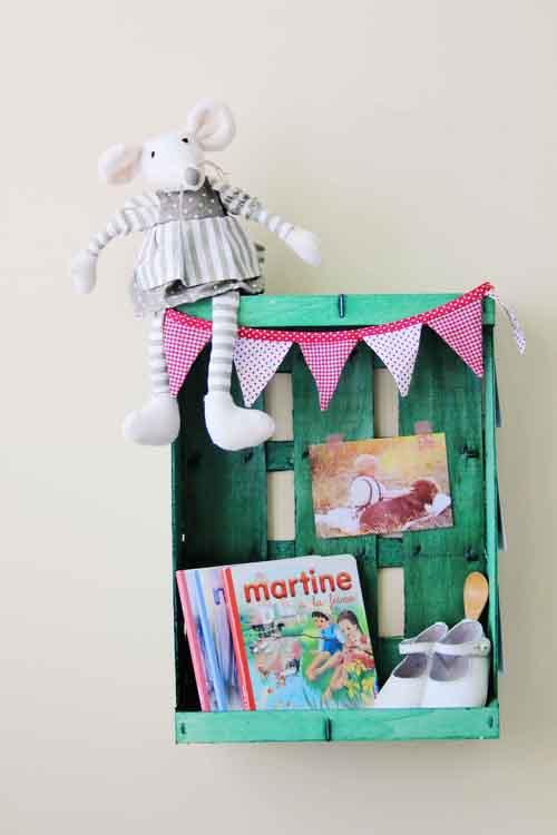 balda infantil caja fruta conbotasdeagua.com