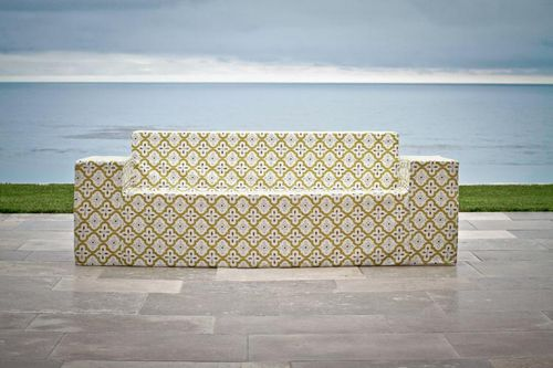 james de wulf softblock indoor outdoor sofa