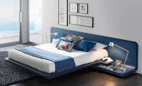 dormitorio pasion kibuc