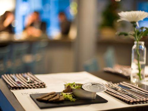 plato restaurante picnic picnic-restaurant.com
