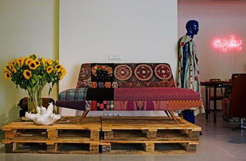 espacio decoracion bokja