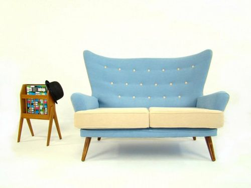 g plan wingback sofa