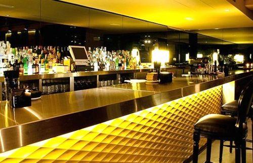 restaurante madame theinoxincolor.com