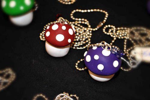 cosas de vero mercado artesanos zoco-mercadodeartesanos.blogspot.com.es