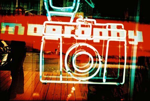 lomography tienda lomografia taringa.net