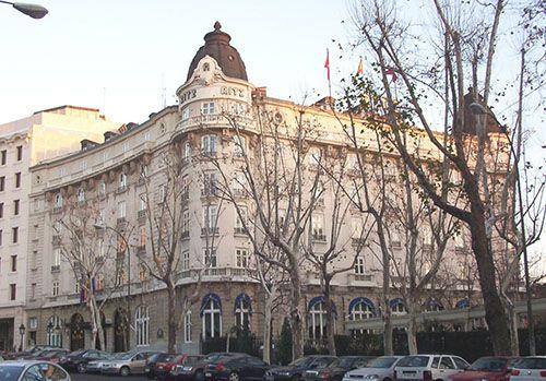 fachada hotel ritz madrid opinionhotel.com