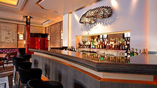 magnum bar hotel villa magna madrid hola.com