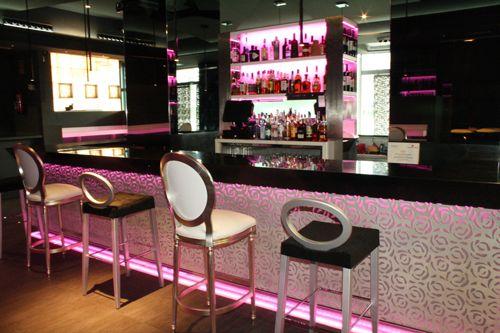 uno molina afterwork madrid bellezapura.com