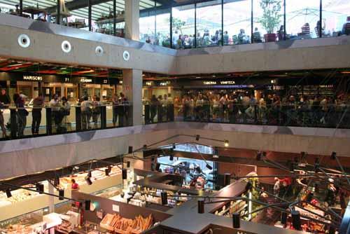 interior mercado san anton cocinillas.es