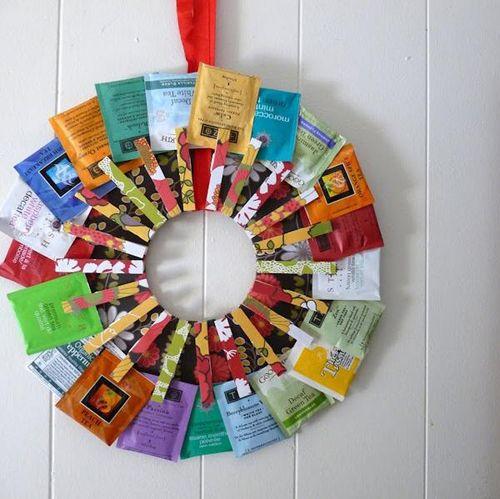 adorno colores puertas diy es.paperblog.com
