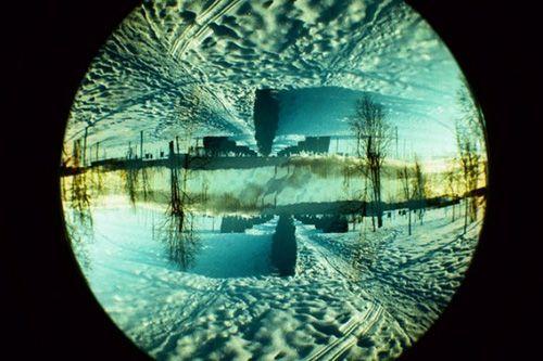 imagen camara fisheye konbiw