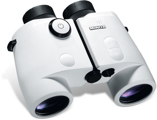 prismaticos deportivos minox bn 7x50 dcm minox