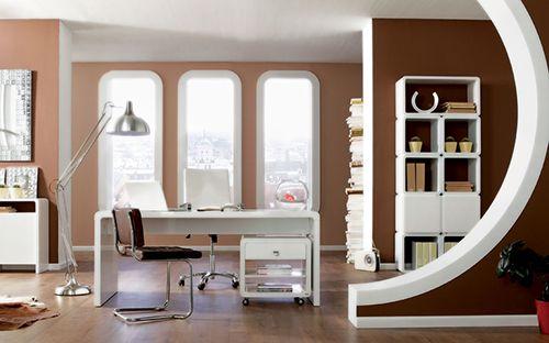 Despacho Dove Design I.