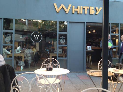 terraza restaurante whitby madrid daisyvegablog.com