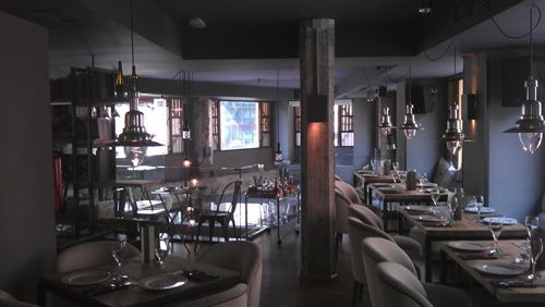 interior planta arriba restaurante whitby teveoenmadrid.wordpress.com