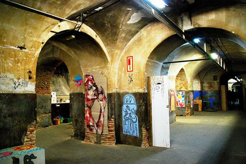 imagen paredes tabacalera