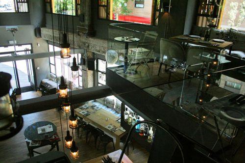 vista restaurante whitby arriba cuquin.com