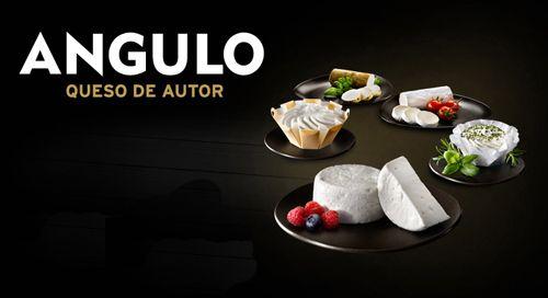 queso angulo queso autor quesosangulo.com