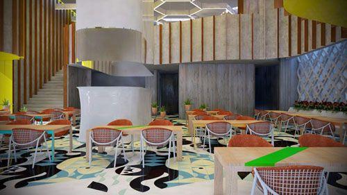 restaurante asado brasil merida estudio row