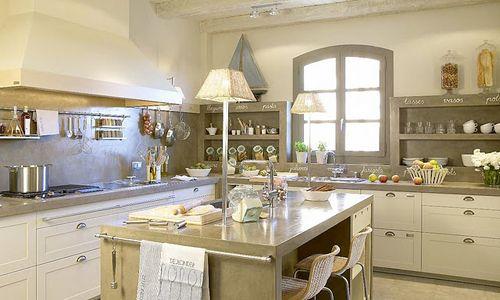 cocina-deulonder